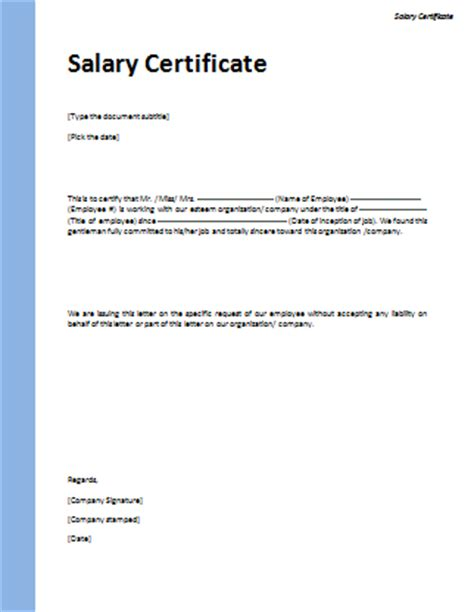 Resume format for warehouse executive
