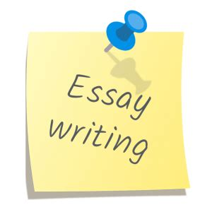 How to: Write a Masters Thesis in 3 Weeks - Madeinepal